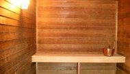 How to Use Saunas to Detox
