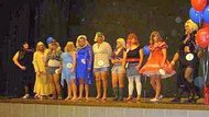 How to Host a Womanless Pageant