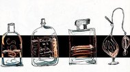 How is Cologne Made?
