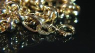 How to Spot a Fake Gold Chain