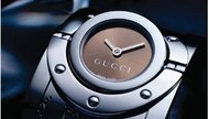 How to Change a Gucci Watch Battery