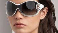 Where Are Dolce & Gabbana Sunglasses Made?