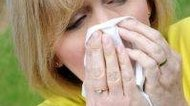 How to Cure Post-Nasal Drip Naturally