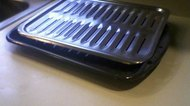 How Does a Broiler Pan Work?