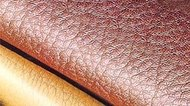 How to Redye Leather
