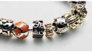 How to Build a Pandora Bracelet