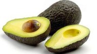 How to Ripen Avocados in the Oven