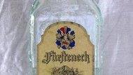 What is Kirsch Liqueur?