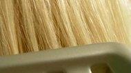 Hair Styles That Make Fine Hair Look Thicker