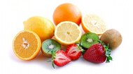 How to Make a Fruit Enzyme
