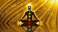 How to Enter a Trance Meditation