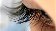 How to Make Eyelashes Grow Back Quickly