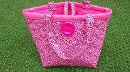How to Clean a Fabric Handbag