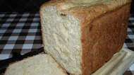 Good Bread Machine Recipes