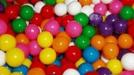 The History of Gumballs