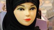 Mannequin Makeup Tips