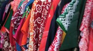How to Learn to Sew & Cut Punjabi Suits