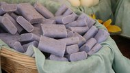 How to Make Ayurvedic Soap