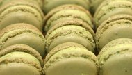 How to Make Pistachio Macaroons