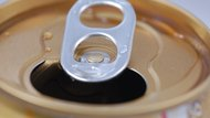 Why Is Aluminum Used for Soda Cans?