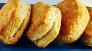 Pillsbury Biscuits Directions
