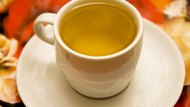 How to Make Tea with Ashwagandha