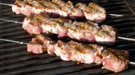 How to Traeger Grill a Pork Tenderloin