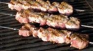 How to Traeger Grill a Pork Tenderloin