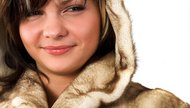 How to Make a Fur Coat Stop Shedding