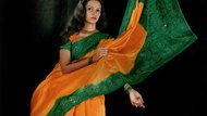 Types of Cotton Sarees