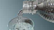 Difference Between Club Soda and Tonic Water