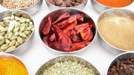 Kenyan Spices