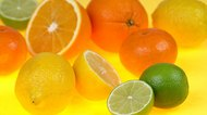 How to Buy Citric Acid Powder