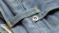 How to Spot Fake Lucky Brand Jeans