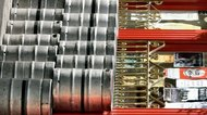 How to Empty Beer Kegs Without a Tap