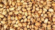 How to Roast Raw Pistachio Nuts