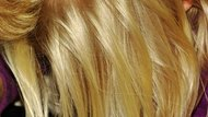 How to Use Brunette Hair Shampoo for Blond Hair