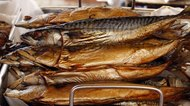 How to Store Smoked Fish