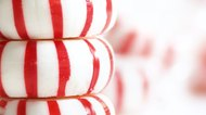 What Is the History of Peppermint Candy?
