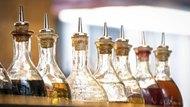 Substitutes for Malt Vinegar