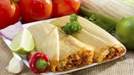 How to Reheat Fresh Made Tamales