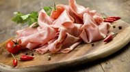 How to Cure Meat Without Sodium Nitrite