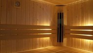 How Long Should I Stay in a Steam Room or Sauna?