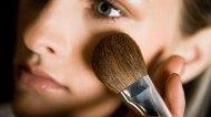 Becoming a YouTube Makeup Guru