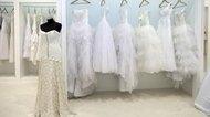 Fabric: Difference Between Chiffon & Organza