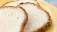 How to Make Homemade Pound Cake from Scratch