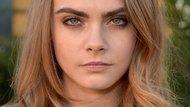 How to Find The Best Eyebrow Shape for Your Face Shape