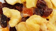 How to Dry Fruit in a Convection Oven