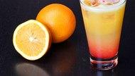 Fruit Juices That Taste Good Together