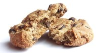 How to Make Homemade Cookies Softer